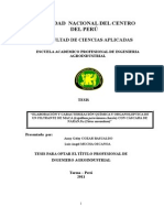 40417963.doc