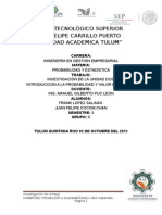 Act 1 InvestigacionUnidad2 Felipe Frank - Copia