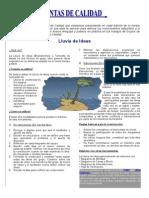 herramientas de calidad.doc