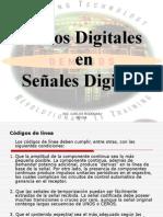 Archivo 3 Codigos de Linea