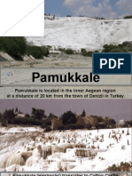 Pamukkale 1