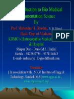 Bio Medical