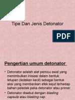 6. Tipe Dan Jenis Detonator_2