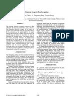 self_quotient_image_for_face_recognition.pdf