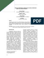231-1277-1-PB.pdf