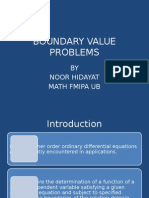 Boundary Value Problems_2