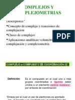 Complejos y Complejometrias2