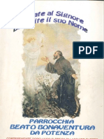 Canti Animazione Liturgica