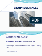 Diapositivas Rta de Tercera