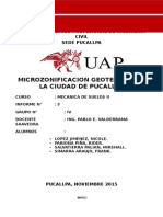 INFORME-N3-SUELOS.docx