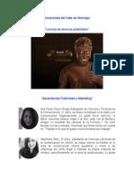 analisis-publicidad-axee