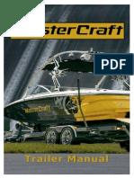 2008_trailer_owners_manual.pdf