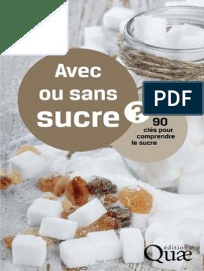 sites pour les momies de sucre datant Willmar rencontres