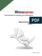 Rhino Level 1 v5