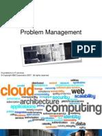04 Session 4-Problem&Change Management