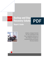 2015 Solutions Review Backup Disaster Recovery Buyers Guide 7153