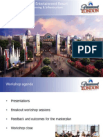 masterplanning-and-infrastructure-workshop.pdf