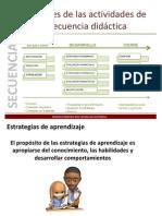 Presentación_Complementaria