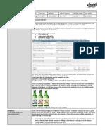 KGB Packaging Refresh - task brief 28.10.2015