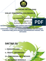 Seminar Rancangan Aktualisasi (Dio).pptx