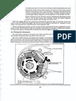 Enfield Bullet Workshop Manual 2000 1b[1]