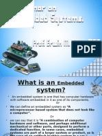 embeddedsystemspresentation-140524063909-phpapp01.ppt