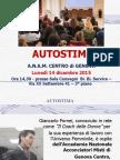AUTOSTIMA - seminario Genova 14 dicembre 2015.pdf