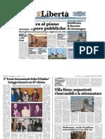 Libertà 26-11-15.pdf