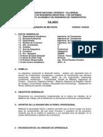 Ing. Metodos - Ing. Pervis Paredes Paredes (1)