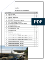 M-bts Photo Checklist (3g) Outdoor - Suryani Sudirman [ Email ]