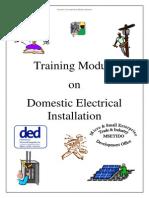 Domestic Electrical Installation.pdf