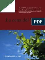 lacenadelvino