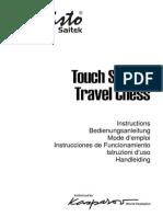 CH05-TSTravelChess.pdf