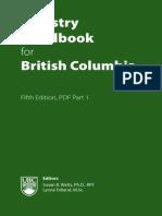 Forestry-Handbook-BC-2013-Part-1.pdf