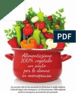 opuscolo-menopausa-vegan.pdf