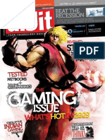 Digit-0209 | Linux Distribution | Password