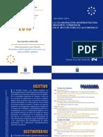 Jornadas TF PDF Interactivo
