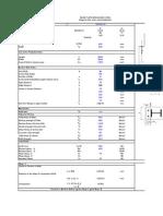 40076540 Base Plate Design