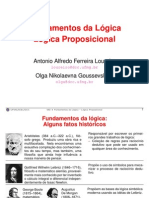 Md 1FundamentosDaLogica