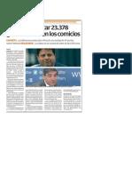 151126 Viva CG- Llamados a Votar 23.378 Gibraltarenos En