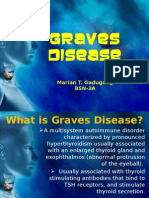 GRAVES DISEASE.ppt