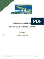 Charte de Solidarite RCCP Proposition Comité(Suggestions Edgard LAFIA)
