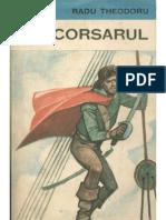 Corsarul pdf.pdf