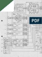 1448534290?v=1 jzx100 wiring diagram electronic circuit diagrams, friendship jzx100 wiring diagram at soozxer.org
