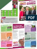 Journal n°3 - Édition Indre-et-Loire