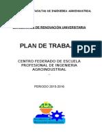 Agroindustria.plan 2016doc