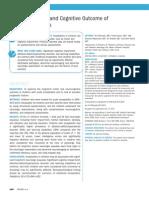 Secuelas motoras y cognitivas a largo plazo de la encefalitis.pdf