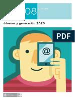 Revista de estudios juveniles.pdf