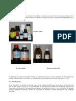 2 reactivos.docx