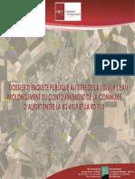 dossier-enquete-publique.pdf